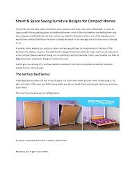 affordable space saving furniture. Reinventing The Space To Provide You A Comfortable Stay Is Not Done Yet. We Are Into Developing Whole Fleet Of Smart And Functional Interiors. Affordable Saving Furniture