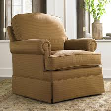 Upholstered Chairs For Living Room Living Room Best Swivel Chairs For Living Room Swivel Desk Chairs