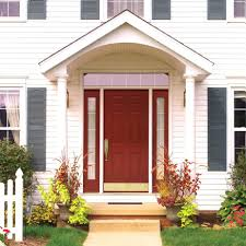 front door overhangFront Door Awning Ideas Pictures Porch Designs Overhang Design