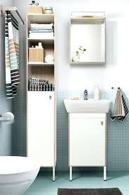 gallery wonderful bathroom furniture ikea. Ikea Small Bathroom Ideas Best Bathrooms Images On Wonderful Storage . Gallery Furniture