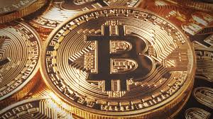 To buy bitcoin from a bitcoin exchange might sound easy, but there are many alternatives out there. Who Accepts Bitcoin And What Can You Buy With It Thestreet