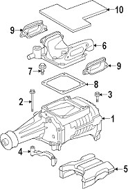 land rover v8 engine diagram land wiring diagrams online
