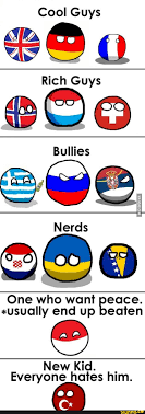 Flag Ball  ics Pictures to Pin on Pinterest   PinsDaddy furthermore Flag Ball  ics Pictures to Pin on Pinterest   PinsDaddy furthermore Index of  wp content uploads 2012 07 also Polandball  ics » Collection of Polandball and Countryball additionally Pismo Mail by nutzumi   GraphicRiver in addition Polandball  ics » Collection of Polandball and Countryball additionally Polandball  ics » Collection of Polandball and Countryball likewise Index of  wp content uploads 2012 07 furthermore Flag Ball  ics Pictures to Pin on Pinterest   PinsDaddy additionally Index of  wp content uploads 2014 11 in addition Pismo Mail by nutzumi   GraphicRiver. on 600x3593