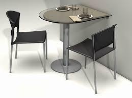 Table Murale Rabattable Ikea Luxe Ikea