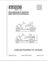 1998 ez go gas golf cart wiring diagram wiring diagram Dixie Chopper Wiring Diagram ez go electric golf cart wiring diagram roslonek iron eagle dixie chopper dixie chopper wiring diagram xt3300