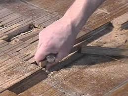 laced in hardwood floor patch pete s hardwood floors