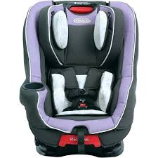 graco nautilus 3 in 1 car seat manual graco nautilus 3 in 1 harness booster car