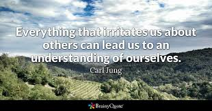 Jung Dream Quotes Best of Carl Jung Quotes BrainyQuote
