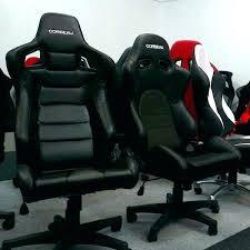 racechairscom office chair. Race Car Office Chair S Style Canada . Racechairscom