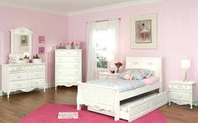 white victorian bedroom furniture. Victorian Bedroom Furniture Sets White For Girls Photo 9 . E
