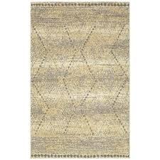 mohawk home american rug craftsmen nomad vado tan 10 ft x 14 ft area