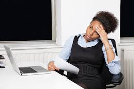 recharge your passion and overcome job burnout com