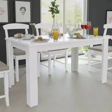 Table Cuisine Avec Rallonge Achat Vente Pas Cher