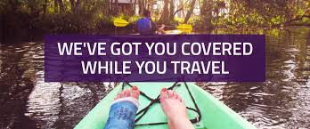 Travel Insurance Holiday Single Multitrip Insurance STA Custom Travelers Insurance Quote