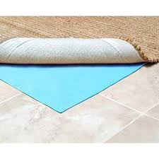 soundproof rug pad soundproofing carpet soundproof rug
