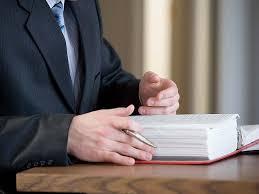 Сколько стоит заказать магистерскую и кандидатскую диссертацию  Сколько стоит заказать магистерскую или кандидатскую диссертацию