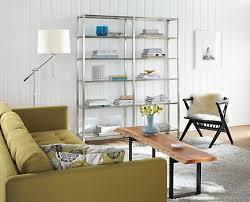 brilliant room and board shelves attractive image designs rh themobizone com