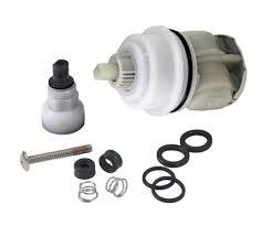 chic kohler single handle shower faucet cartridge for your house design shower single handle