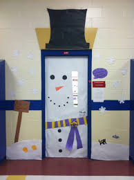 christmas office door decorations. Classroom Door Decorations For New Ideas All I Want Christmas Is A National Championship And Office F