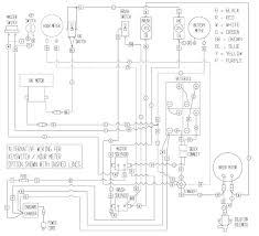bmw x1 2016 wiring diagram espa ol Master Flow H1 Humidistat Wiring Diagram Aprilaire 800 Wiring Diagram