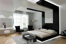 Home Design Blog Trendy Ultra Modern Bedroom Designs