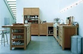 Free Standing Kitchen Cabinets Ikea I Love This... Of Course