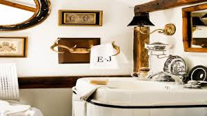 Masculine Bathroom Decor Masculine Bathroom Mens Bathroom Decor Masculine Bathroom Decor