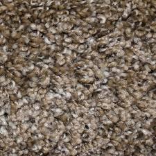 carpet roll texture. trafficmaster moon mist - color lunar texture 12 ft. carpet roll p