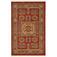 southwest style area rugs full size of area rugs southwestern area rugs southwest area rugs 5x8 with southwestern area