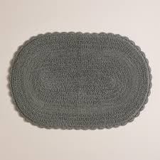 Round Bath Rugs Rug Cleaners As Round Rugs And Best Reversible