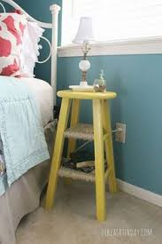 diy apartment furniture. DIY Projects And Ideas For The Home Diy Apartment Furniture I