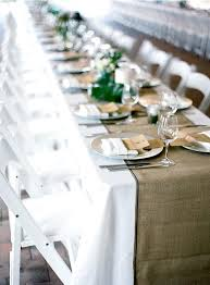 white round table linens white table linens whole