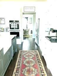 matching rugs and runners and area rugatching runners area rug runner area rug runners