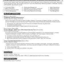 Sample Resume Marketing Executive India Objectivemples Manager ...