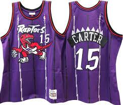 Toronto Classic Raptors Raptors Toronto Jersey dafdbacbbbf|Films, Music, Sports And More!