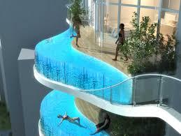 swimming pool pics85