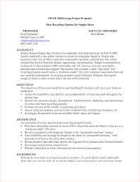 doc simple project proposal template procedure template 12771652 simple project proposal template procedure template sample