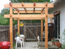Small Picture Garden Structures Swiftsure Timberworks