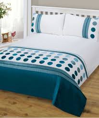 popular  list modern bedspreads