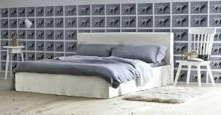 oldbrick furniture. Additional Services Old Brick Bedroom Furniture. Furniture Oldbrick