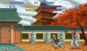 image street fighter ryu vs retsu png street fighter wiki