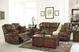 ashley furniture power reclining sofa
