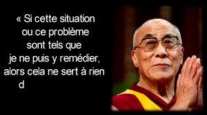 10 Citations Du Dalai Lama Pour Te Motiver Citations Motivantes Et Inspirante Pour Réussir