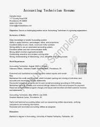 Mental Health Technician Resume Resume Template