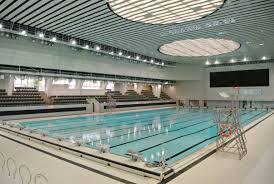 information on public swimming pools public swimming pool near me34 near