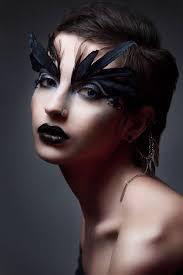 emo makeup tutorial tips ideas for