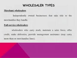 Wholesale Computer Hardware Wholesaler Example Lexusdarkride