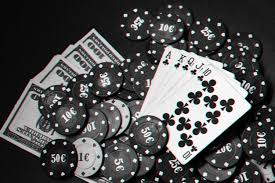 How Online Gambling Works in 2021: The Future and Big Trends   Feast  Magazine