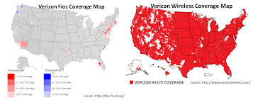 verizon fios coverage map  roundtripticketme