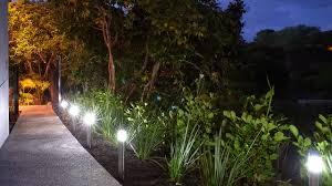 garden lighting design designers installers. Outdoor Lighting - Designs, Placement And Installation Garden Design Designers Installers D